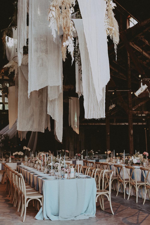 c_c_wedding_reception-part1(19of132).jpg