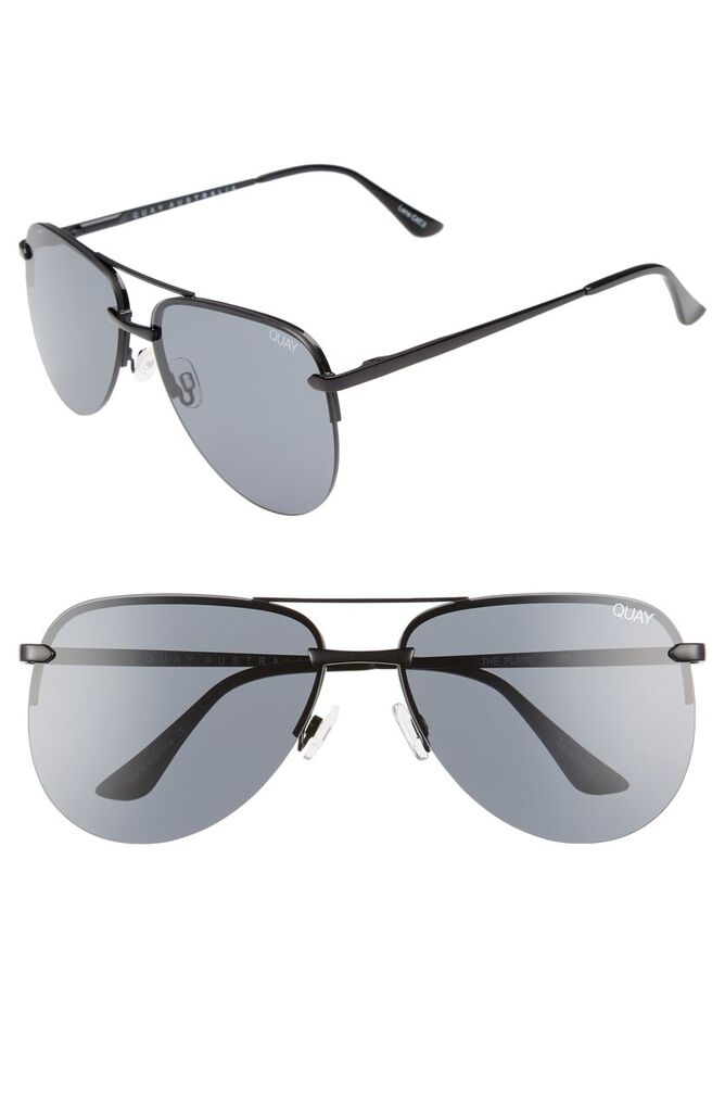 Quay Australia, The Playa Aviator, $39.90 , After Sale $60