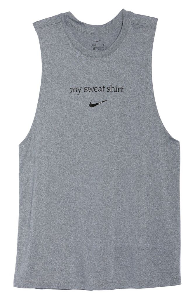 Nike, Tank , $21.90, After Sale $30