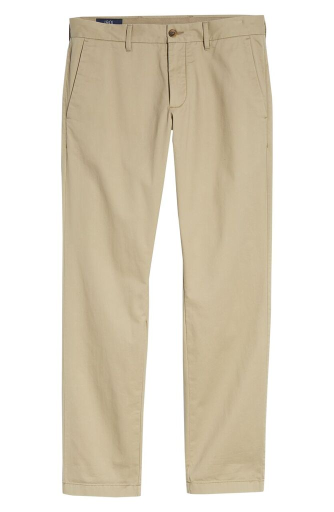1901, Ballard Stretch Chinos , $45.90, After Sale $69.50