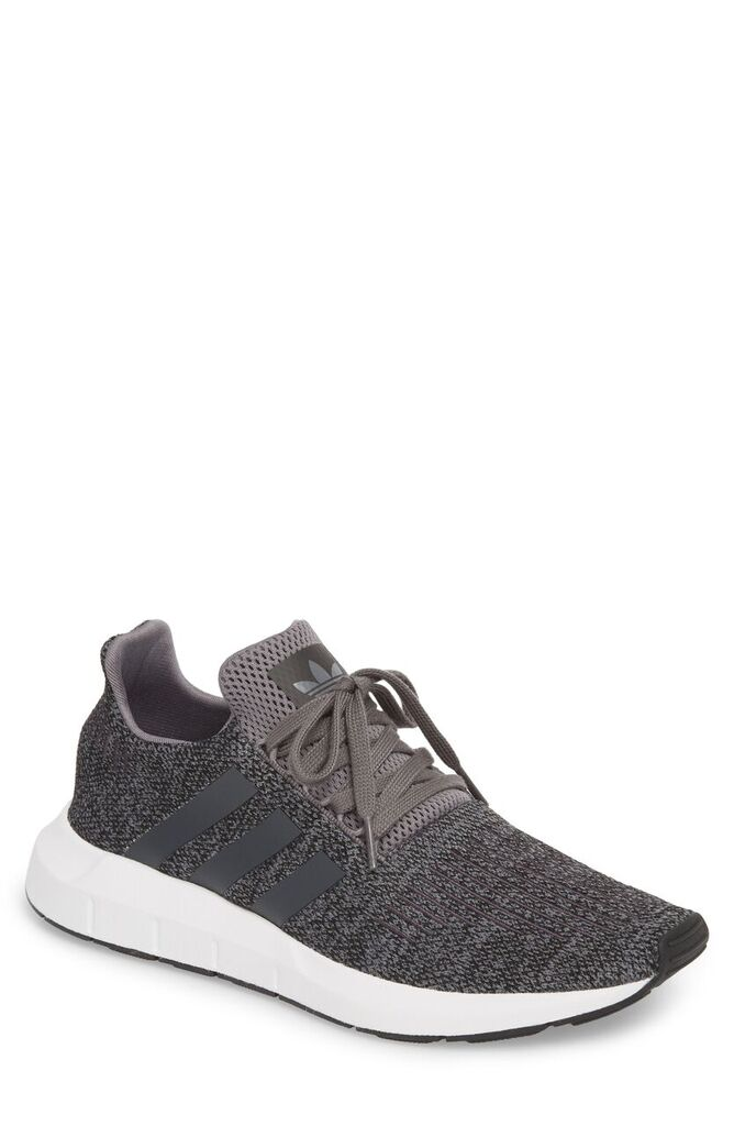 Adidas, Swift Run , $71.90 After Sale $19.95