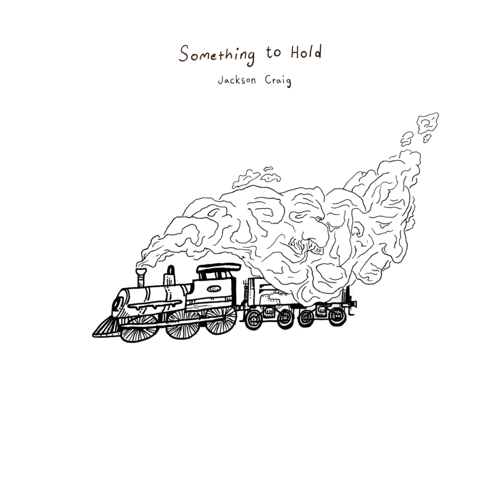 Something to Hold Album Cover.png