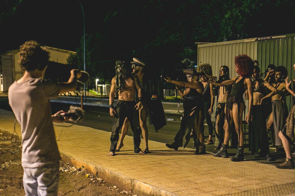 ditadura gay making of-12.jpg