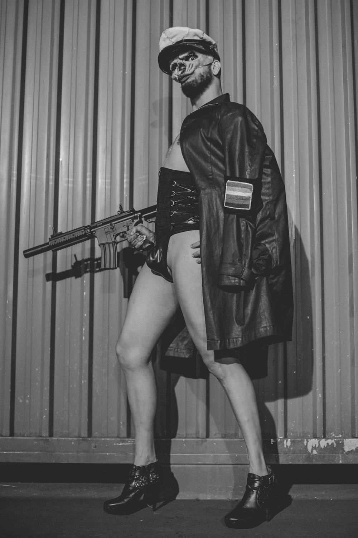 ditadura gay making of-33.jpg