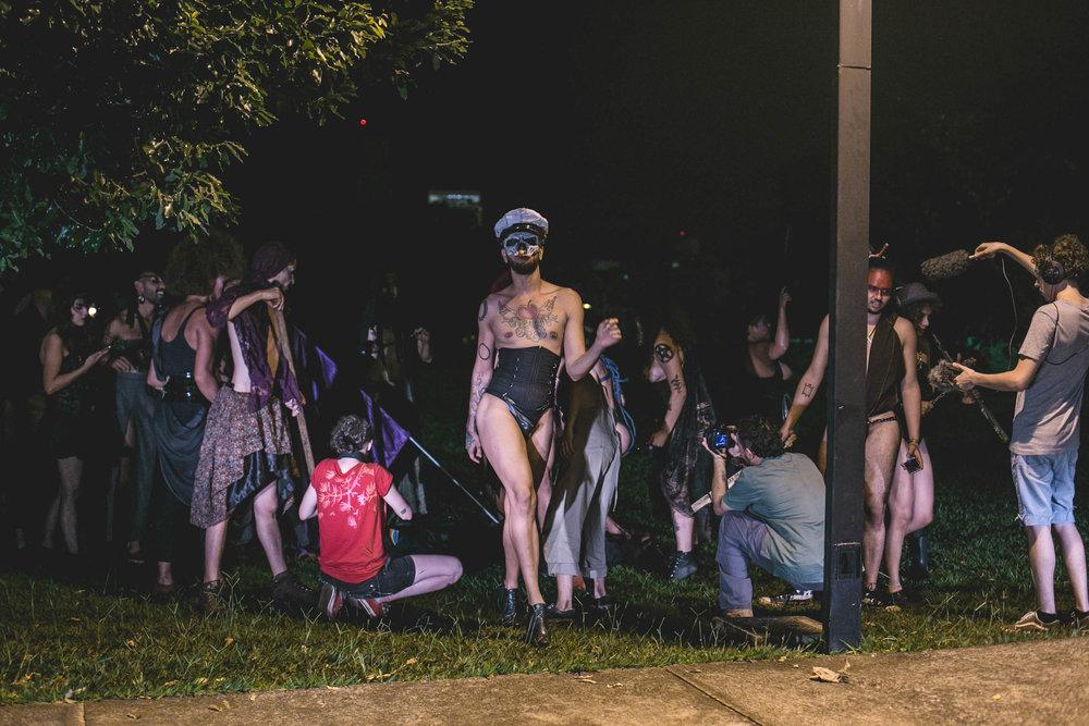 ditadura gay making of-69.jpg