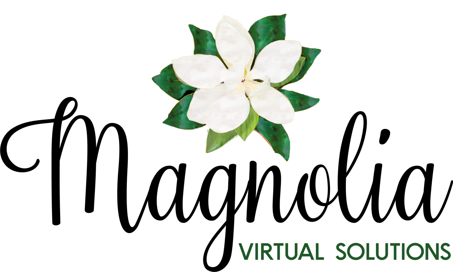 Magnolia Virtual Solutions | Remote Bookkeeping, Bookkeeper Services Orlando, Florida