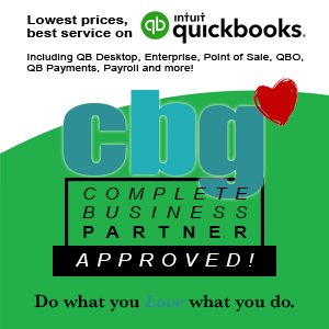 CBG CBP approved partner badge 300x300.png