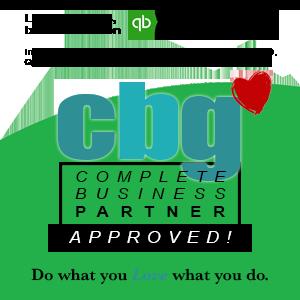 CBG CBP approved partner badge 300x300.png