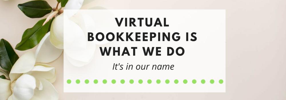 virtualbookkeeping