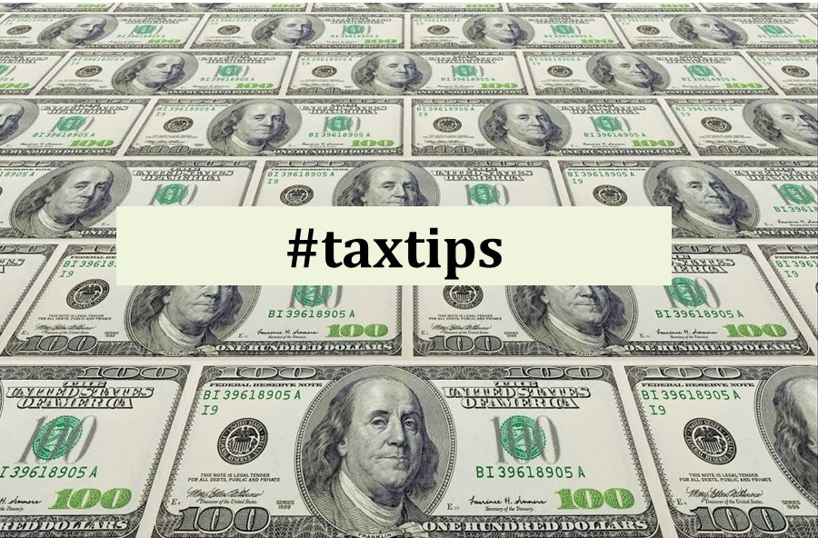 Tax Tips for Small Business Owners in 2018 — Magnolia