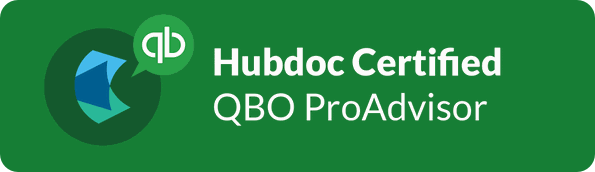 hubdoc-quickbooks+certified.png