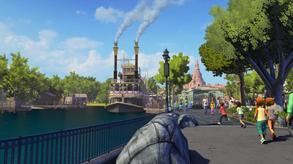 DisneylandAdventuresBoat.png