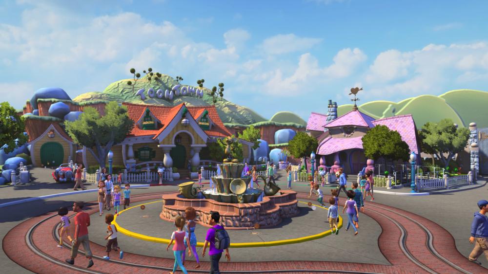DisneylandAdventuresToonTown.png