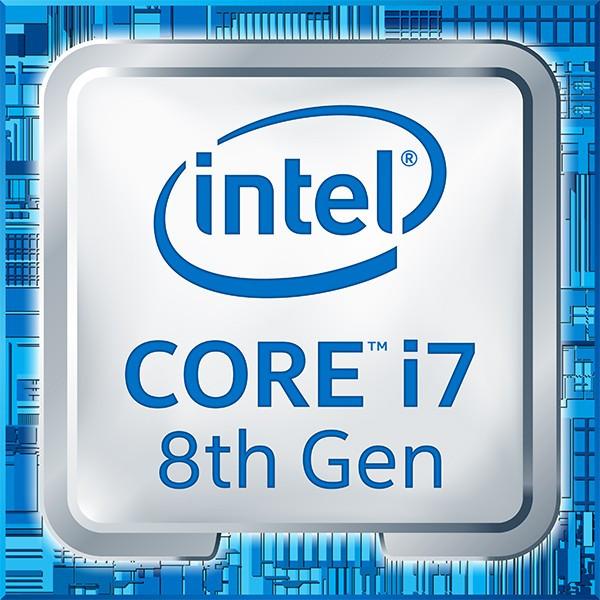 csm_8th_Gen_Intel_Core_i7_Badge_f5f35a1fb8.jpg