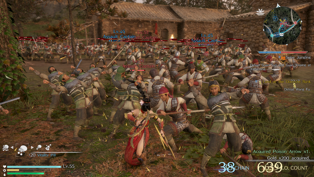 DYNASTY WARRIORS 9 (7).png