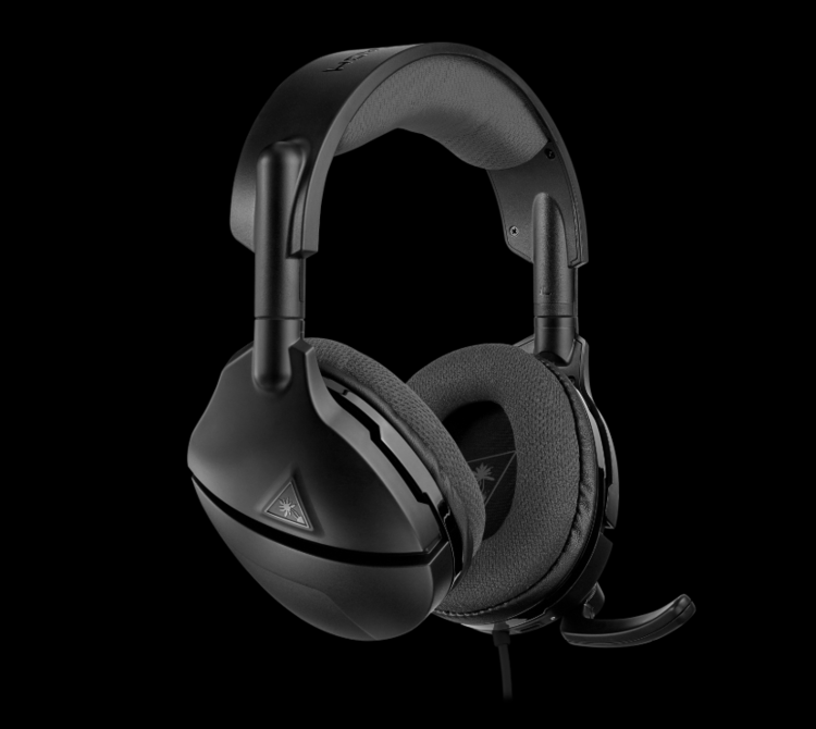 Astro A40 TR Gaming Headset Review + Mic Test! — World Bolding