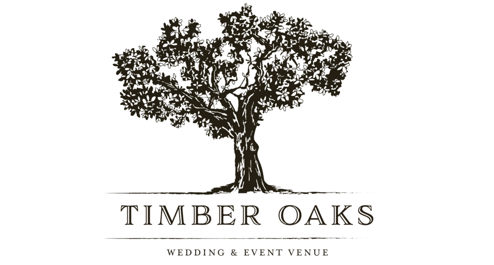Timber-Oaks-Outline.png