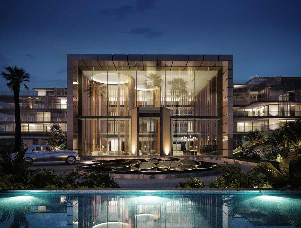 3d-rendering-hotel-Marbella-1.jpg