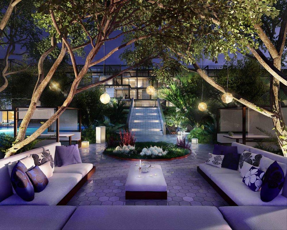 3d-rendering-hotel-Marbella-2.jpg