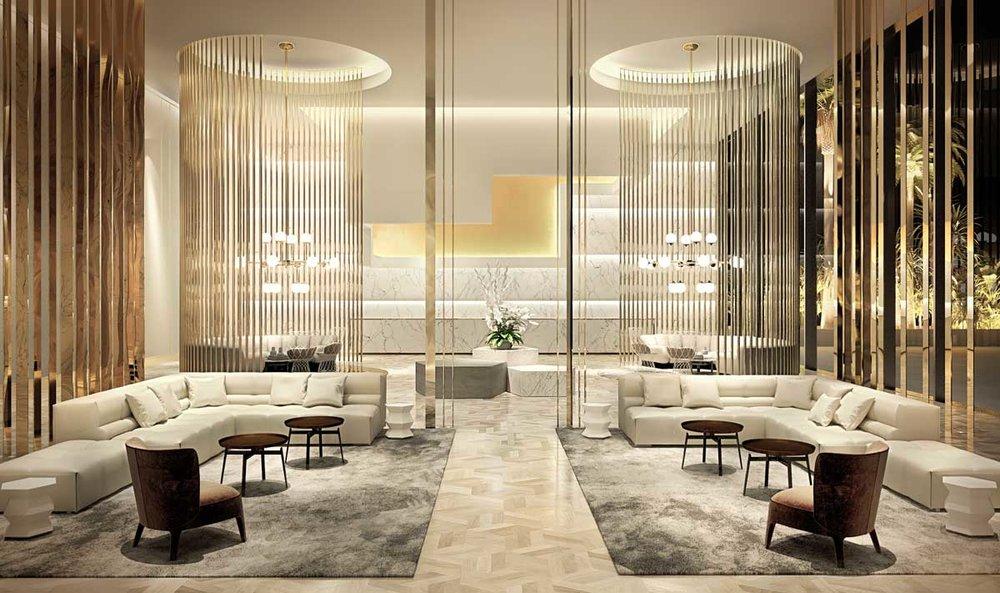 3d-rendering-hotel-Marbella-3.jpg