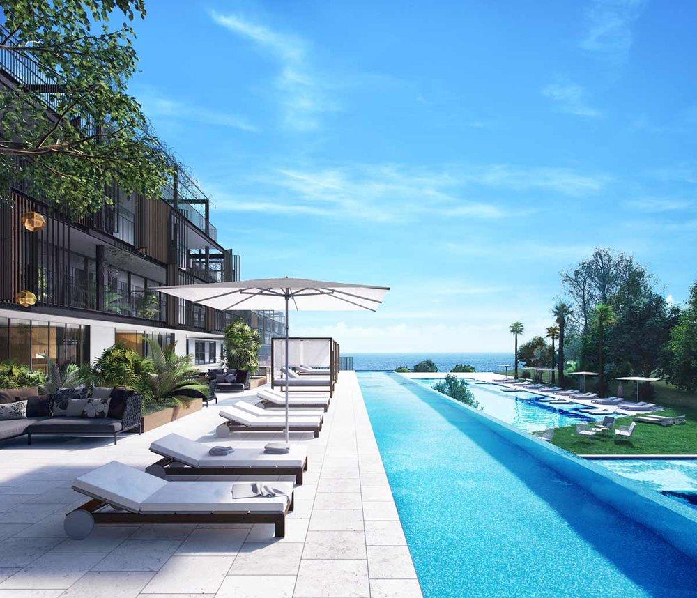 3d-rendering-hotel-Marbella.jpg