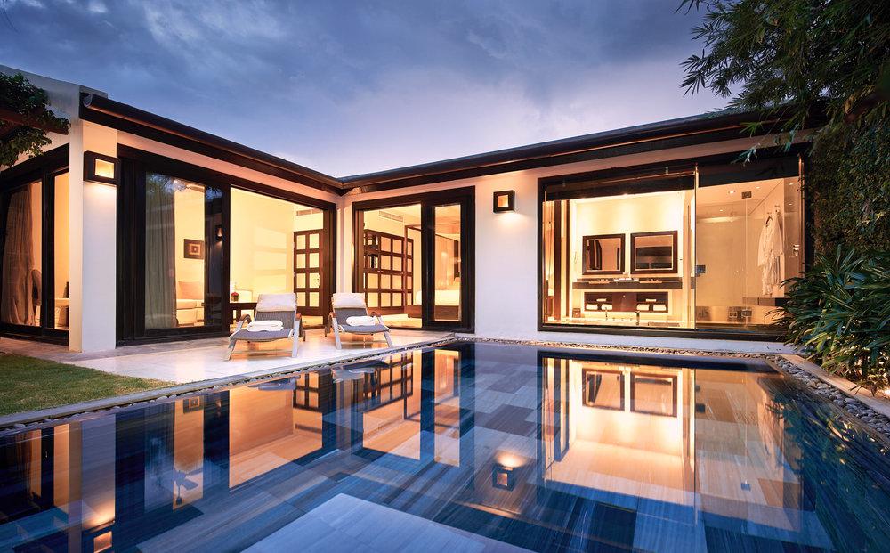 Pool Villa Exterior.jpg