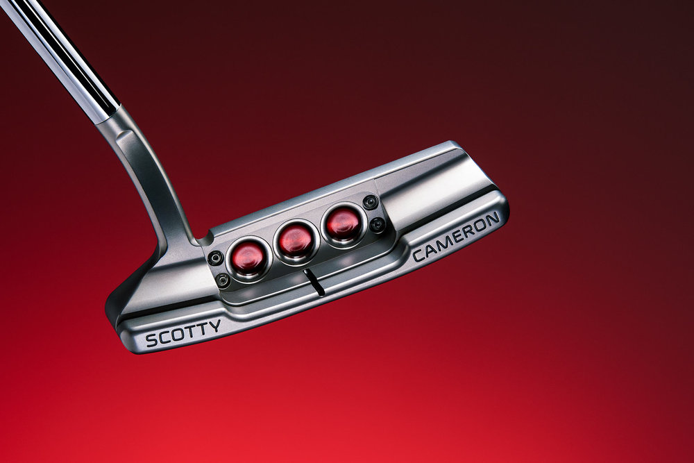 Scotty-Putter-Red-Background 2.jpg
