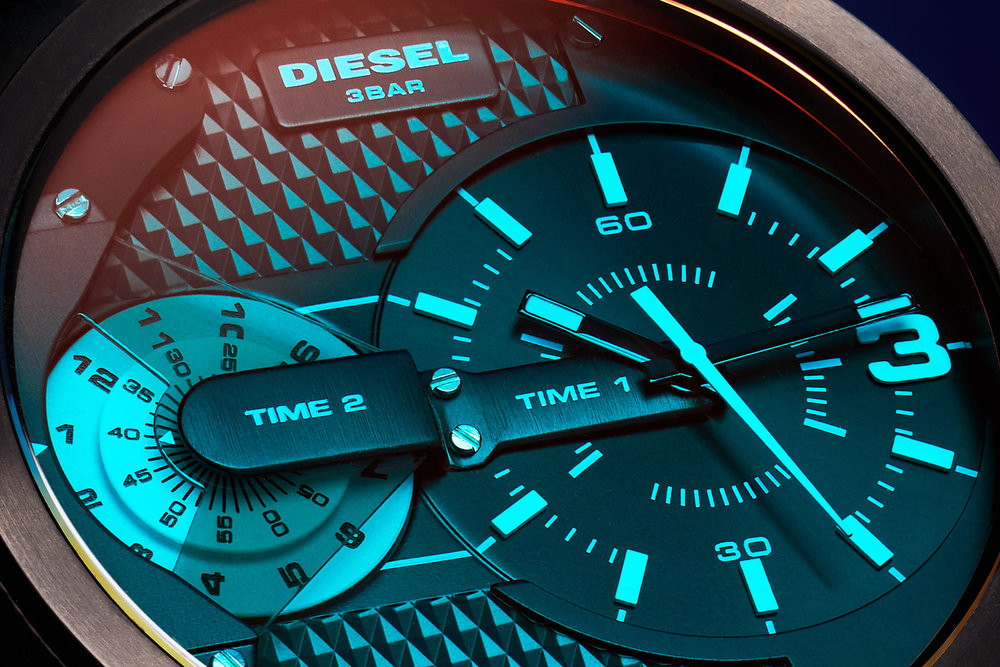 Diesel-Watch-Close-Up.jpg