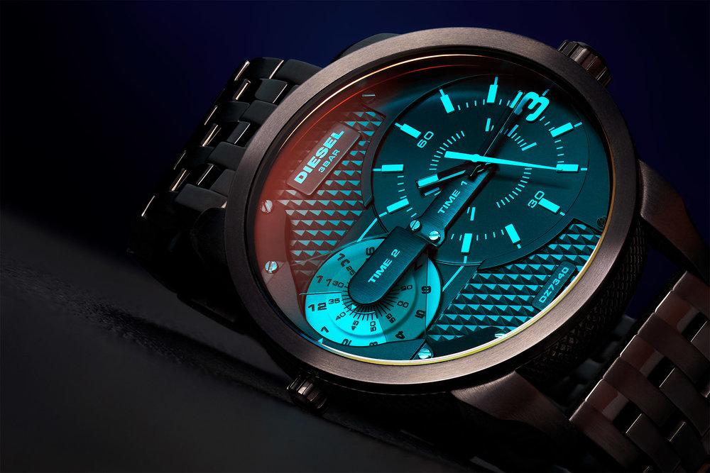 Diesel-Watch.jpg