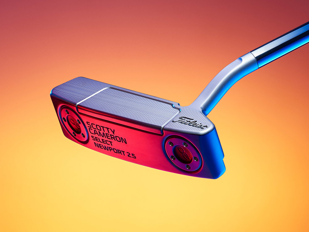 Scotty-Putter-Stacked-lighted.jpg