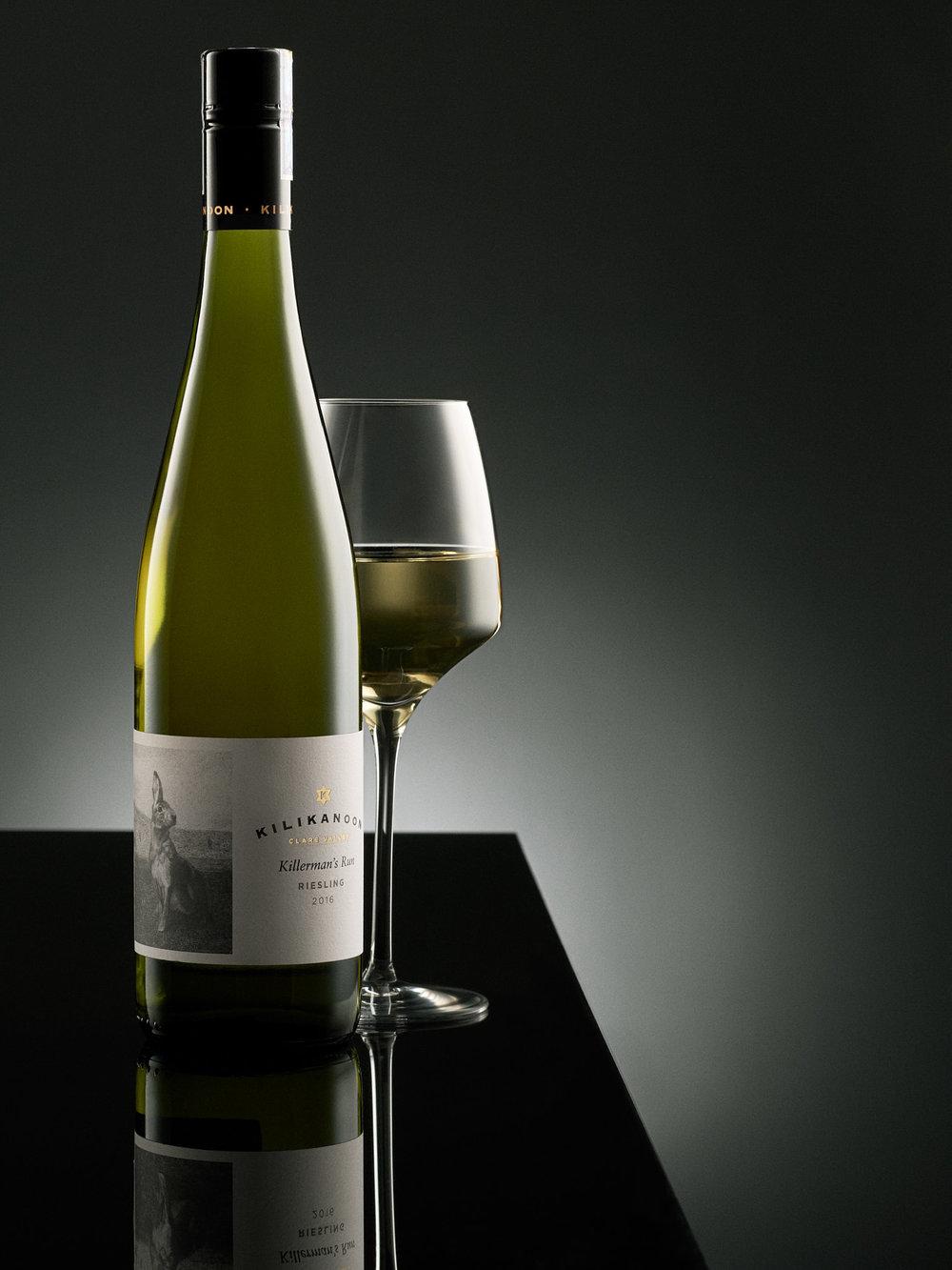 White+Wine.jpg