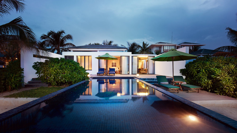 0122_Sunrise Hoi An_Pool Villa Front View.jpg