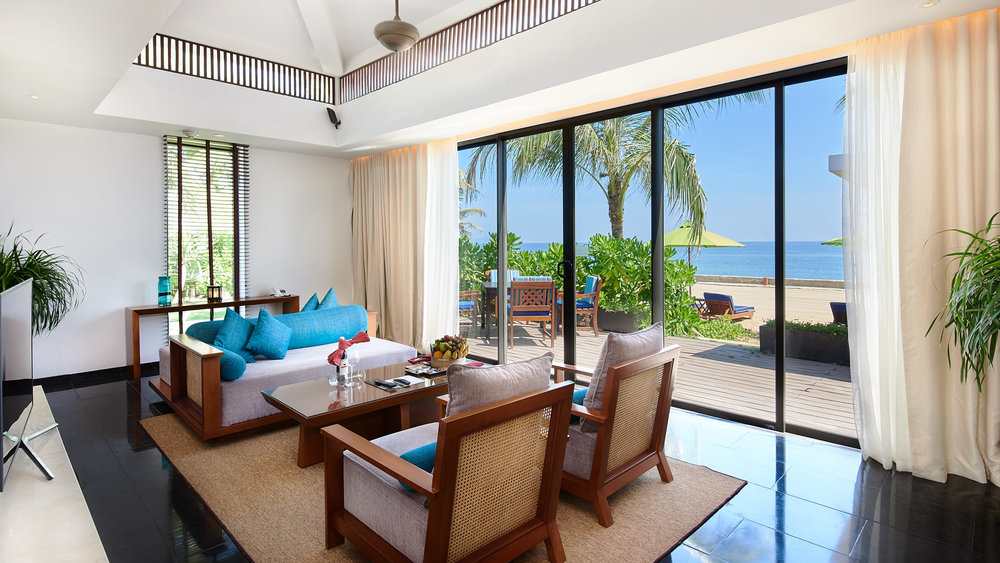 0125_Sunrise Hoi An_Villa 2 Bedroom Living Room.jpg