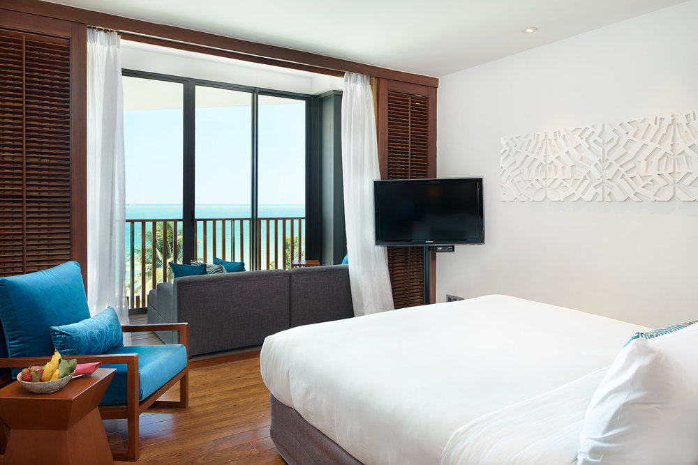 0128_Sunrise Hoi An_Deluxe Double Room Ocean View.jpg