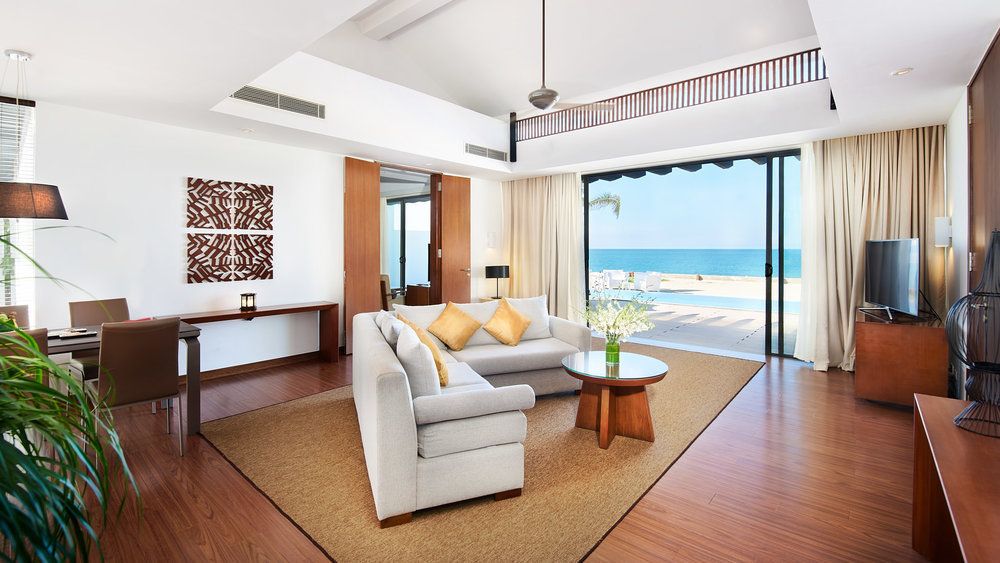 0132_Sunrise Hoi An_Living Room Ocean View.jpg