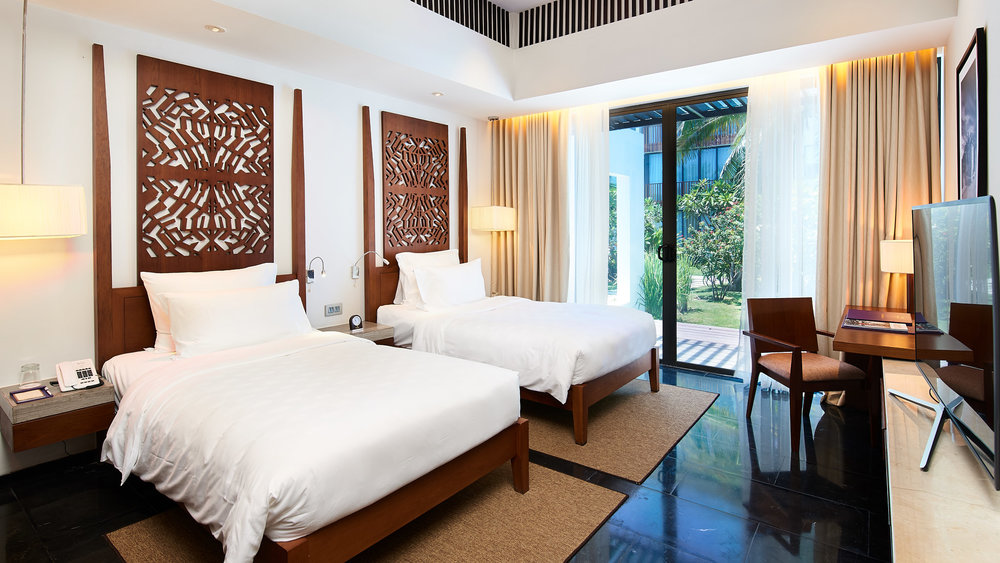 0134_Sunrise Hoi An_Villa 2 Bedroom 2 beds .jpg