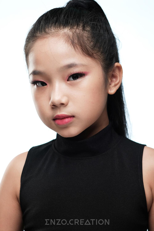 5) Nguyễn Nhất Phương