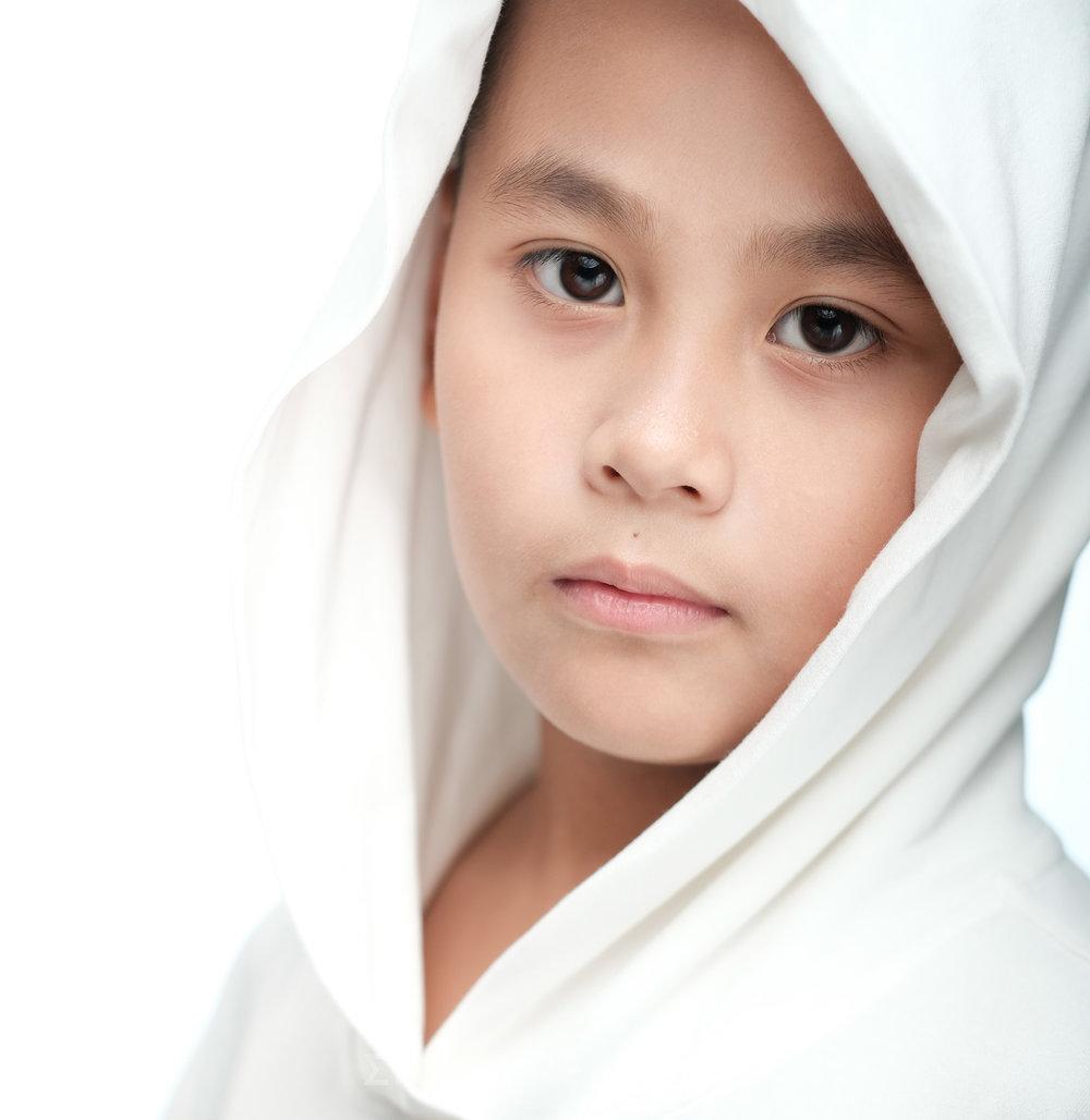 12) Bùi Minh Khang