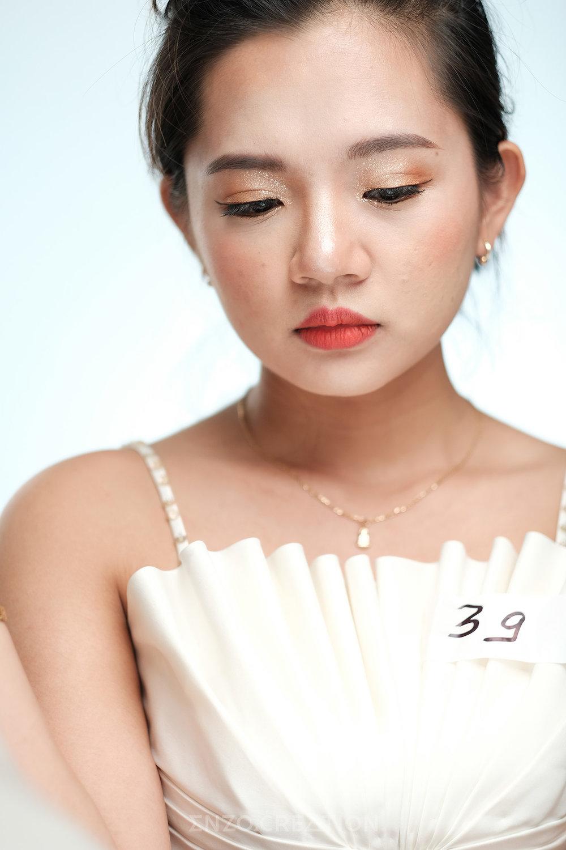 39) Phan Thị Như Vy