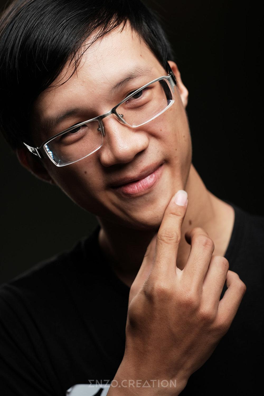 19)Nguyễn Hoàng Phú