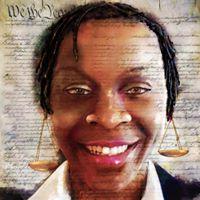 Rest in Love Sandra Bland