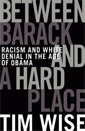 Time Wise - Between Barack and A Hard Place copy.jpg