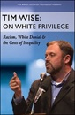 Tim Wise-whiteprivilege dvd cover copy.jpg