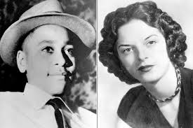 Carolyn Bryant Donham admits she lied, decades after Emmett Till's sadistic murder. - Read the Confession of Emmett Till's murderers