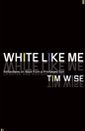 Tim Wise - whitelikemeremix-thumb copy.jpg