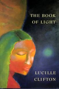 The Book of Light - Lucille Clifton.jpg