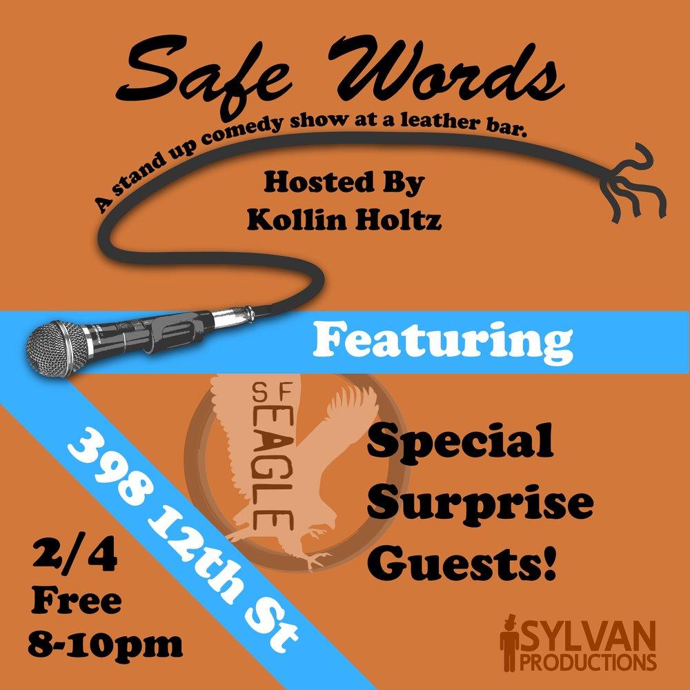 safe words 15-02-04-01.jpg
