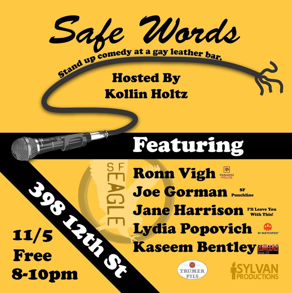 safe words eagle logo-01.jpg