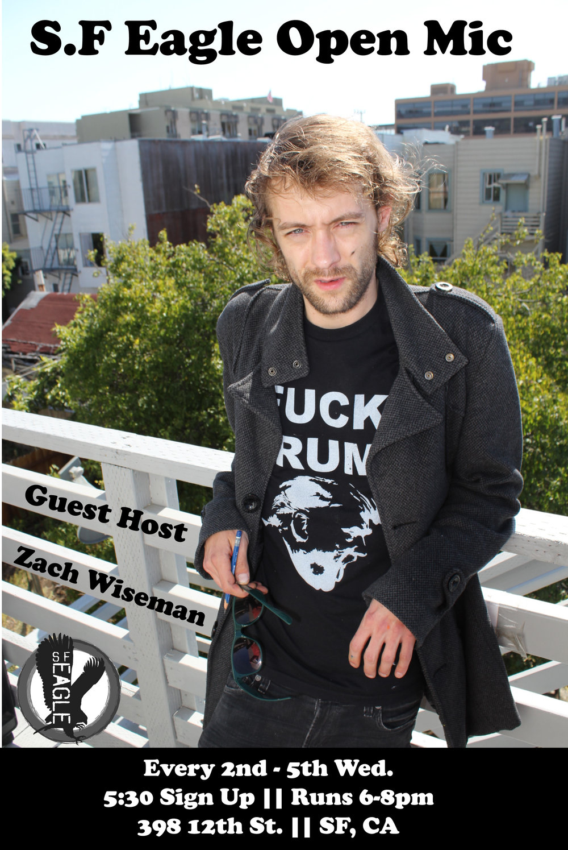 SF Eagle Open Mic Zach Wiseman.jpg