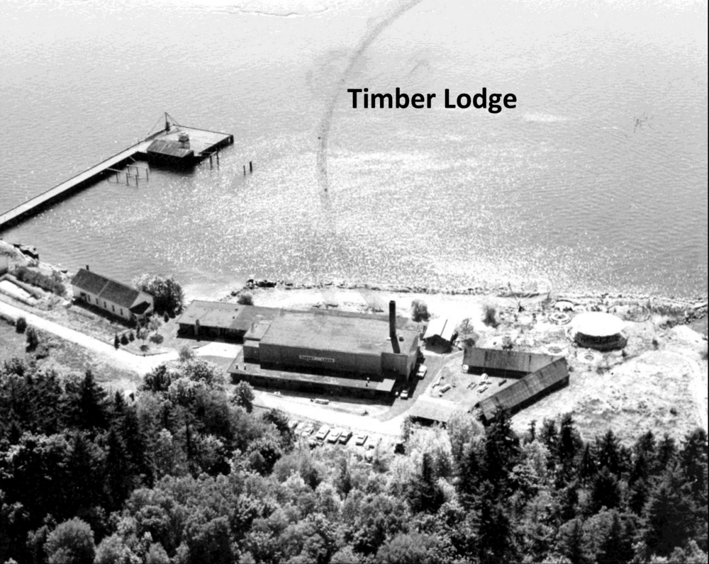 timberlodge.png